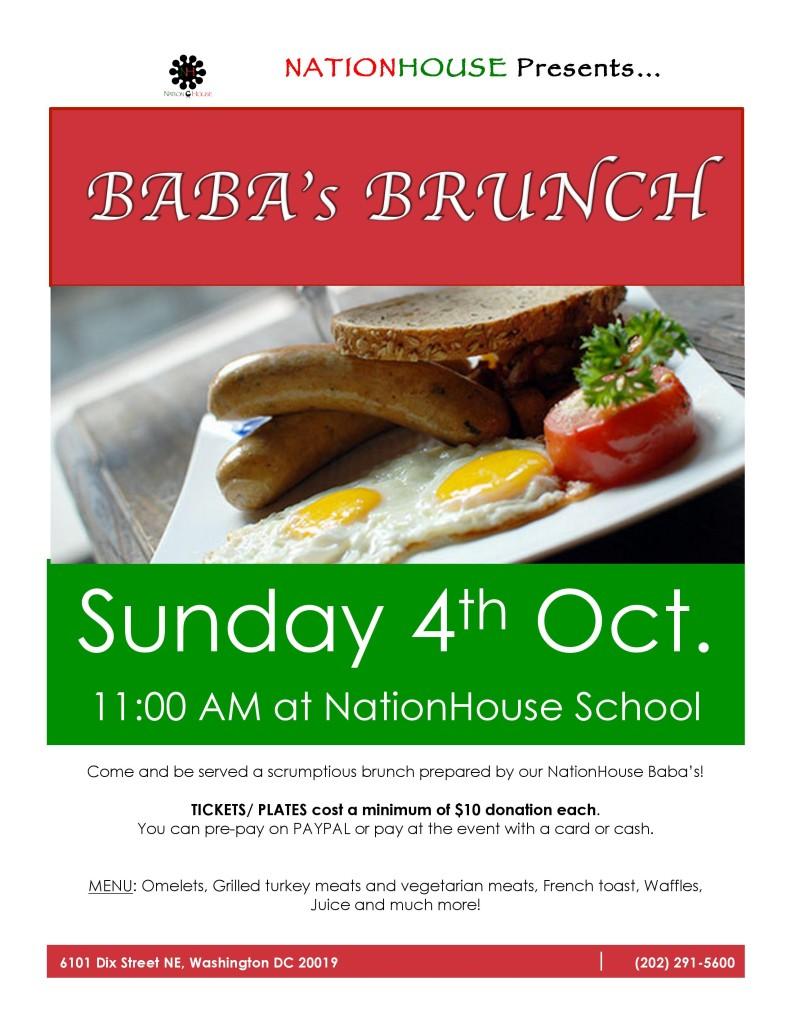 Baba s Brunch flyer 1 PDF-page-001