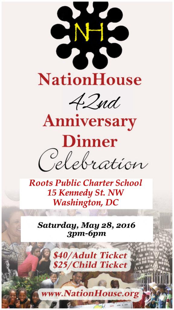 NH anniversary 42nd flyer